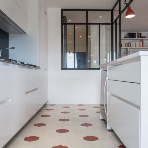 Appartement Besson-29