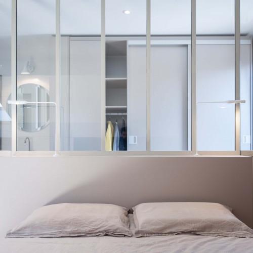 Appartement Besson-3