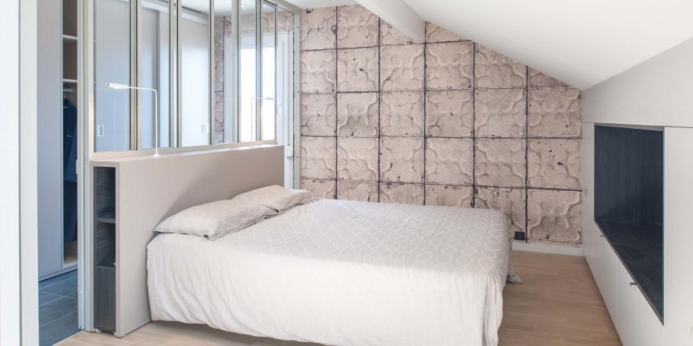 Appartement Besson-9