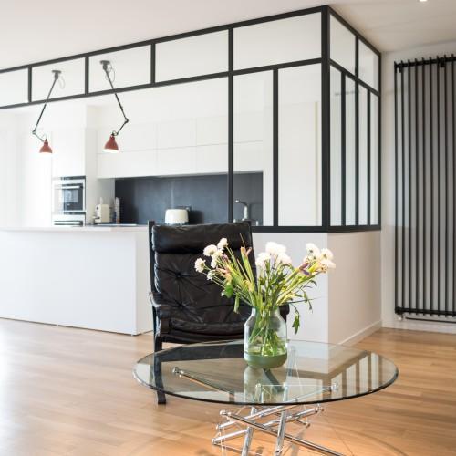 Appartement Besson-32