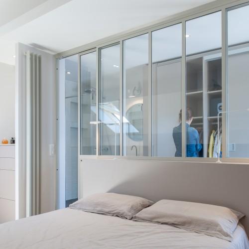 Appartement Besson-5